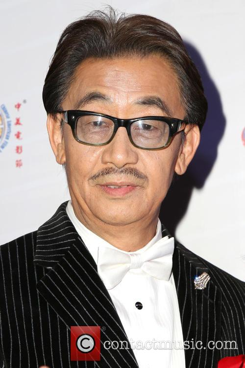 George Cheung 3