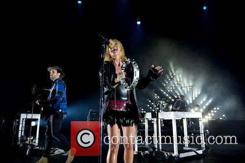 James Shaw, Emily Haines and Joules Scott Key 7
