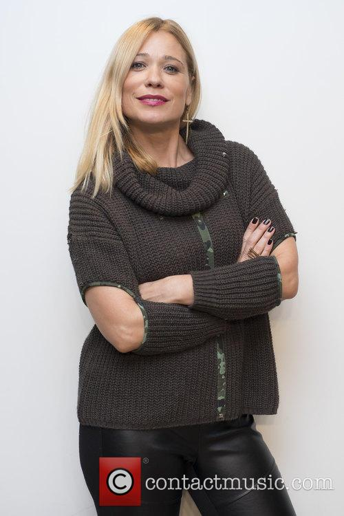 Carla Hidalgo 1