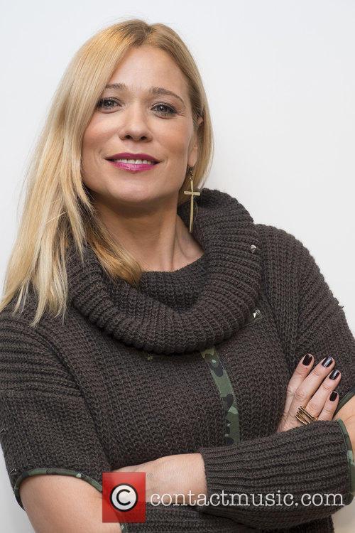 Carla Hidalgo 2