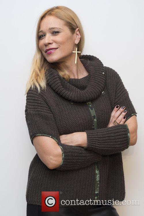 Carla Hidalgo 3