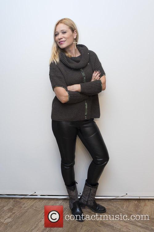 Carla Hidalgo 4