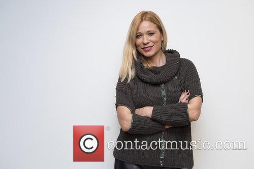 Carla Hidalgo 5