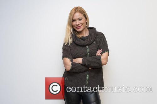 Carla Hidalgo 6