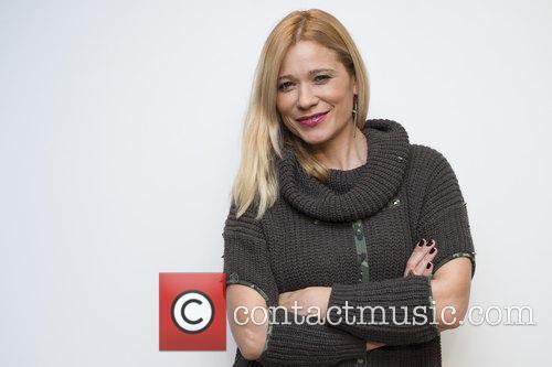 Carla Hidalgo 7