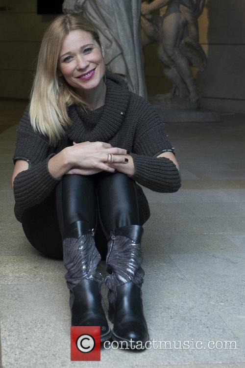 Carla Hidalgo 10