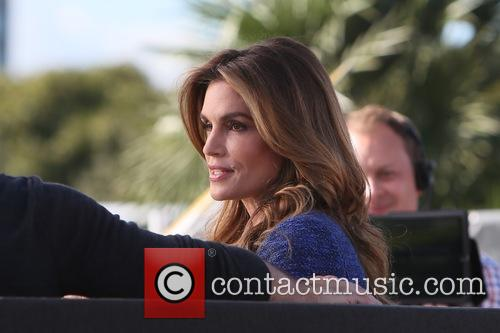 Cindy Crawford 6