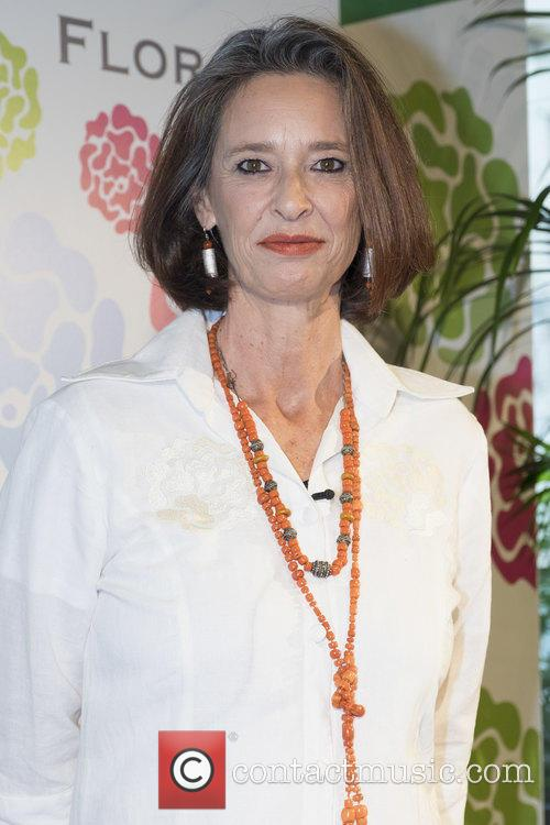 Paola Dominguín 3
