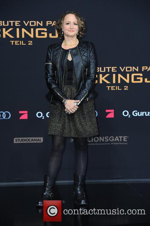 Nina Jacobson 3