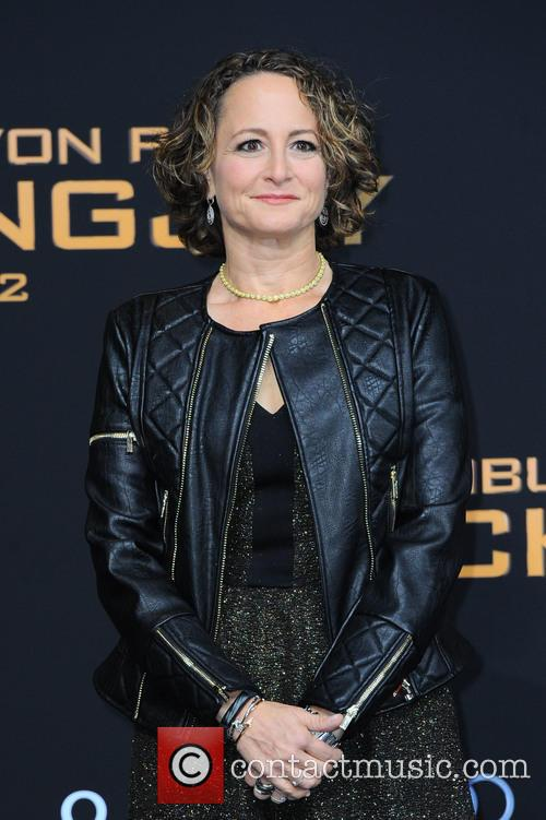 Nina Jacobson 6