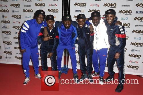 Section Boyz 1