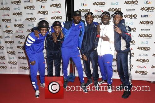 Section Boyz 2