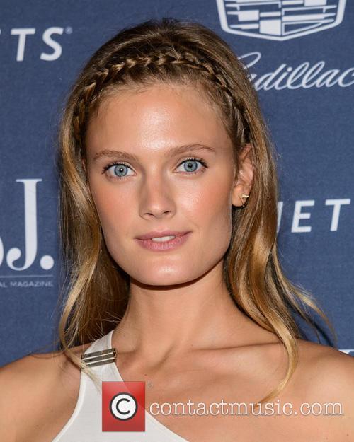 Constance Jablonski 2