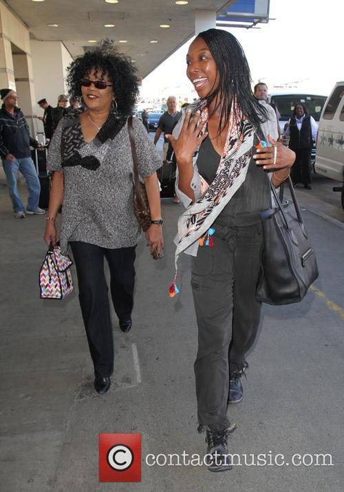 Brandy and Sonja Bates-norwood 11