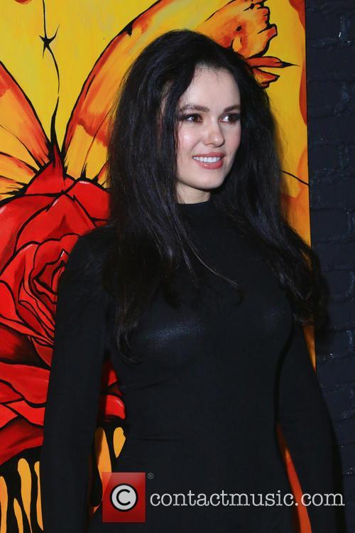 Natasha Blasick 3