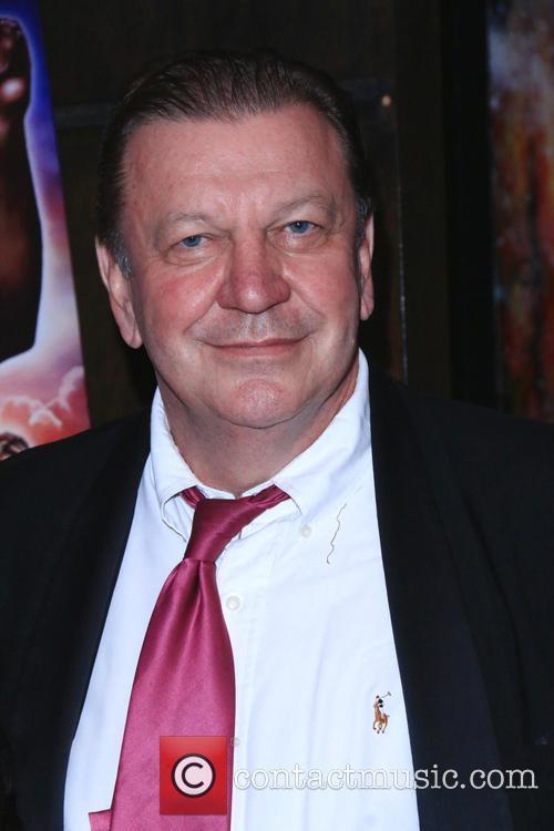 Bogdan Szumilas 2