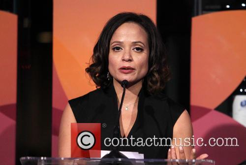 Judy Reyes 7