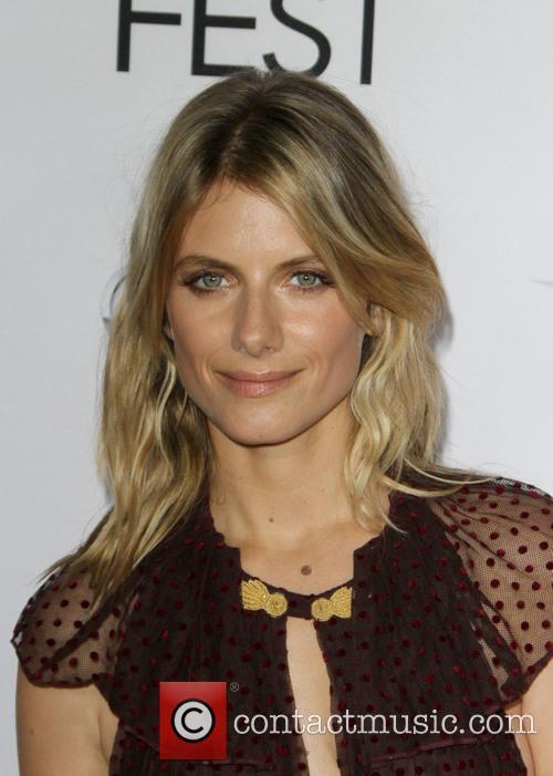 Melanie Laurent 3