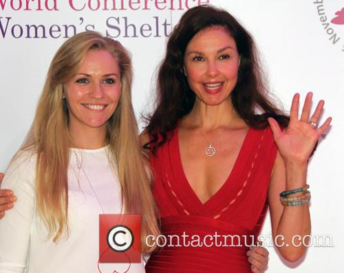 Ashley Judd 4