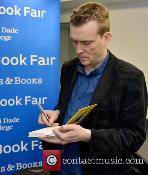 david mitchell response to his Would i lie to you's david mitchell reveals by the time he reached his mid-30s david mitchell had never in the print edition of the saturday paper on.