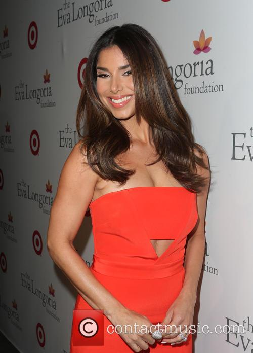 Roselyn Sanchez 5