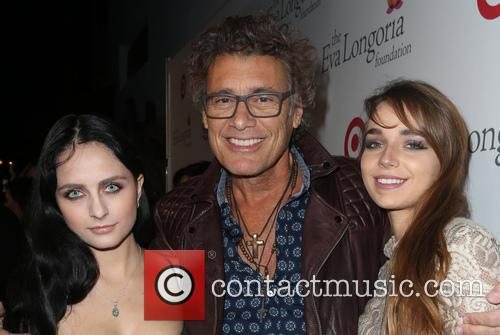 Steven Bauer and Guests 5