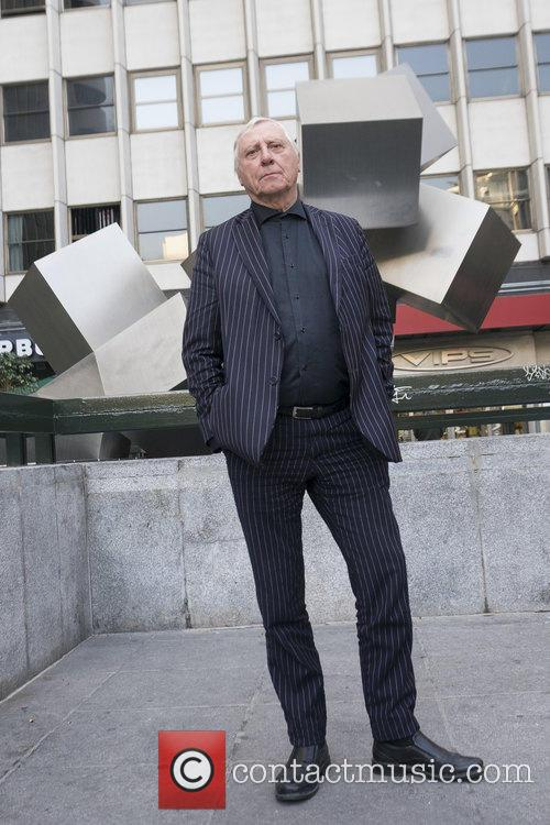 Peter Greenaway 6