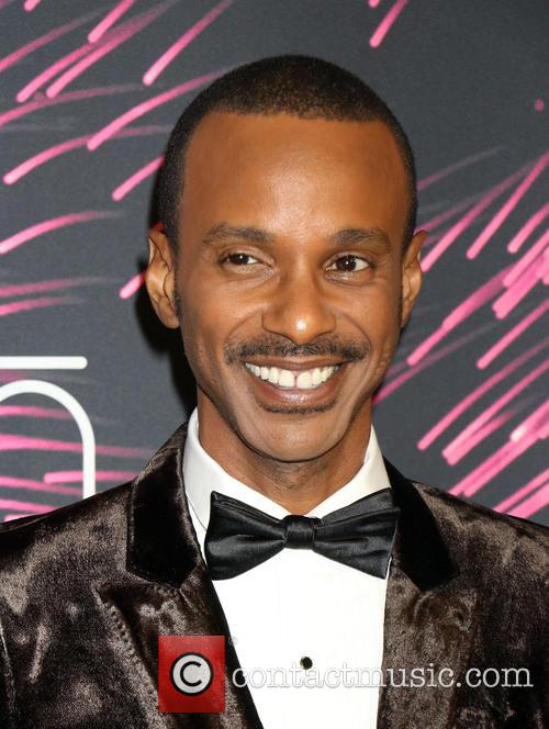 Tevin Campbell 1
