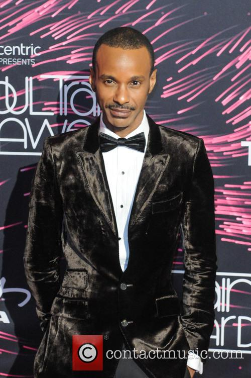 Tevin Campbell 4