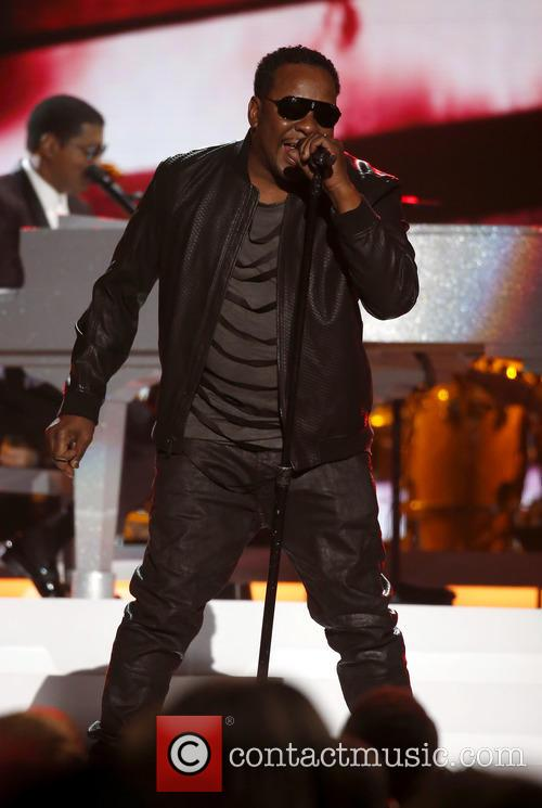 Bobby Brown 6