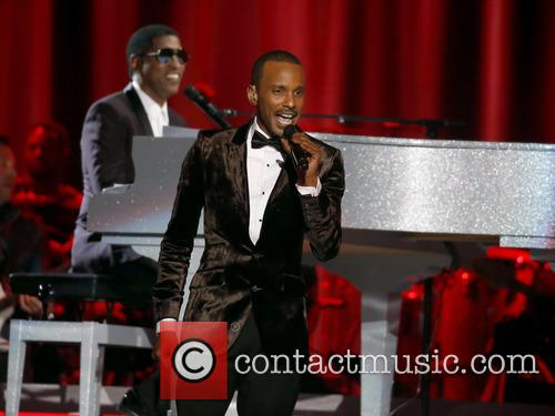 Tevin Campbell 3