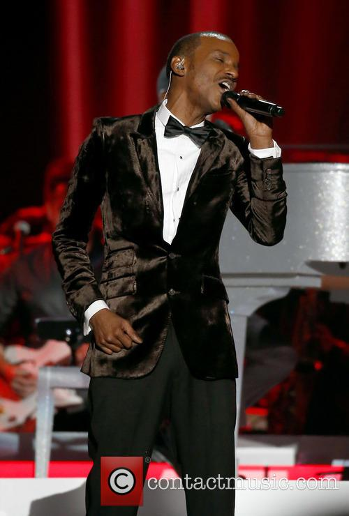 Tevin Campbell 5