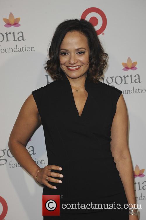 Judy Reyes 1