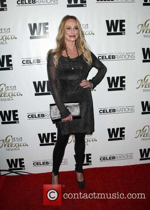 Taylor Armstrong 4