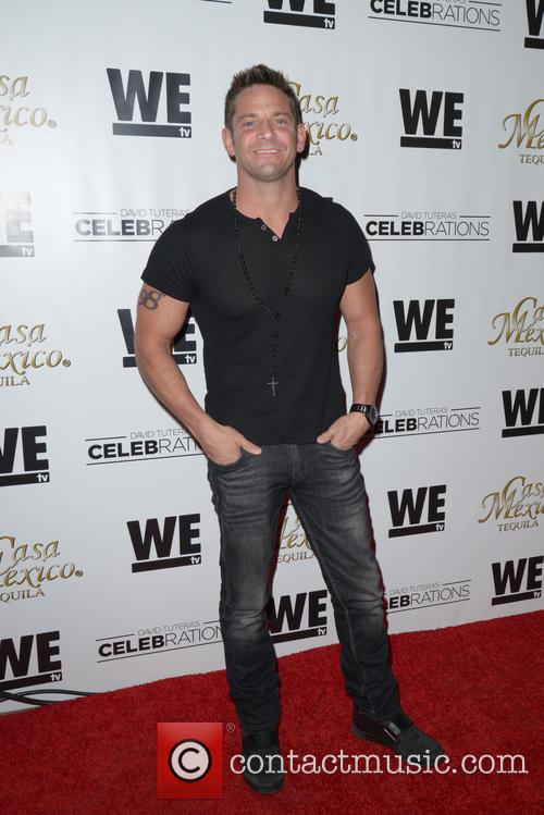 Jeff Timmons 2