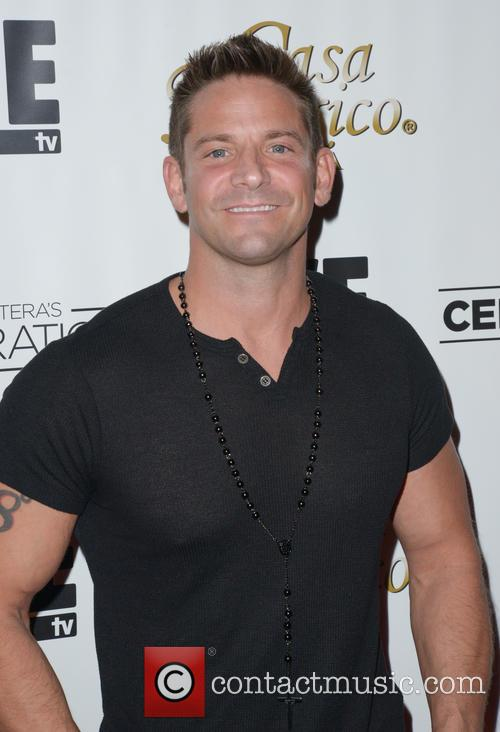 Jeff Timmons 3