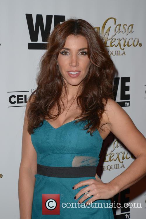 Adrianna Costa 3