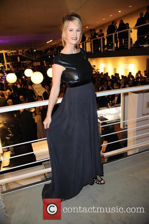 Monica Ivancan 1