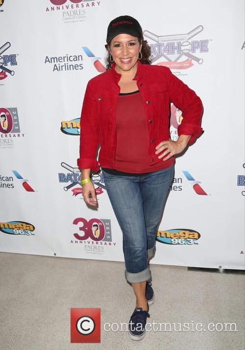 Diana Maria Riva 1