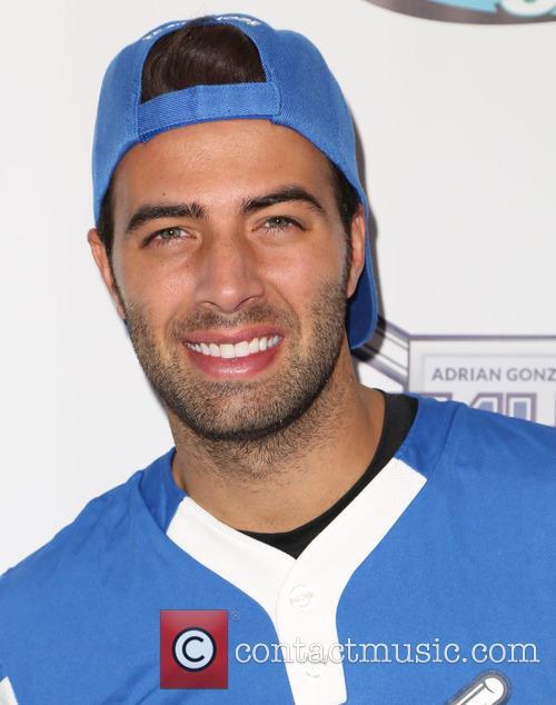 Adrian Bellani 5