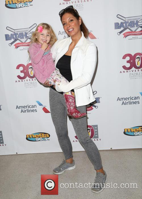 Guest and Alex Meneses 3