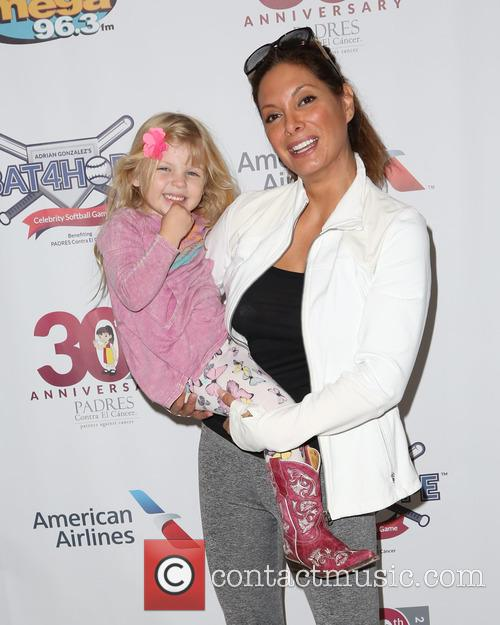 Guest and Alex Meneses 4