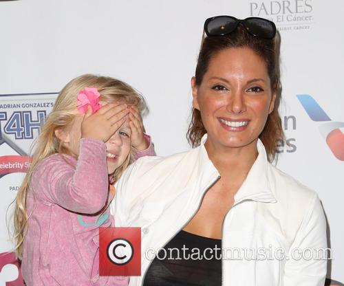 Guest and Alex Meneses 6