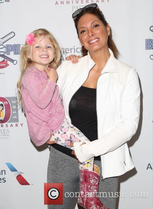 Guest and Alex Meneses 7