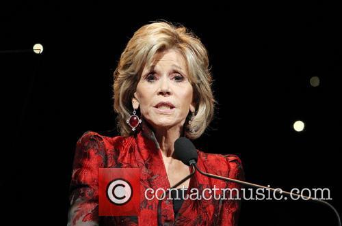 Jane Fonda 11