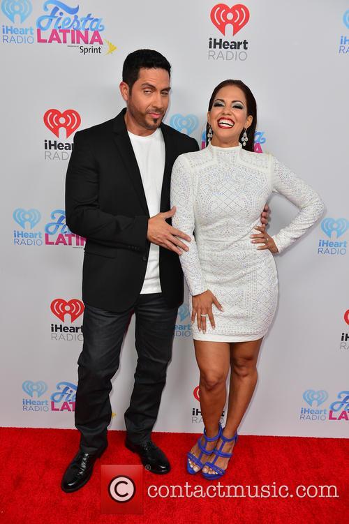 John Musa and Jenny Castillo 1