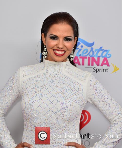 Jenny Castillo 3