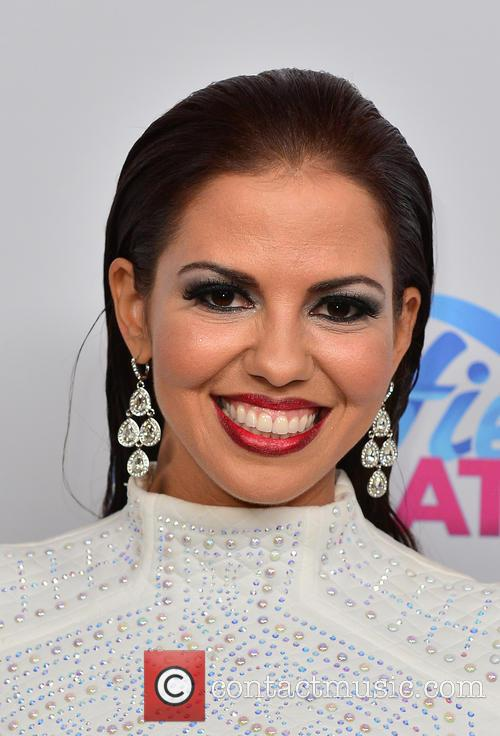 Jenny Castillo 4