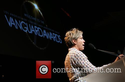 Frances Mcdormand 5