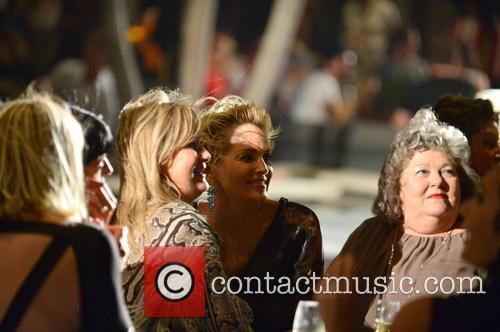 Kelly Stone and Sharon Stone 3